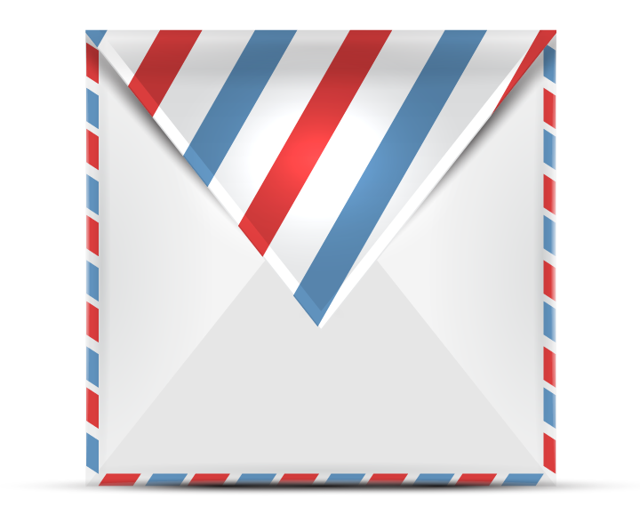 Email-Logo_03